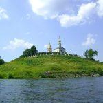 Городня_фото